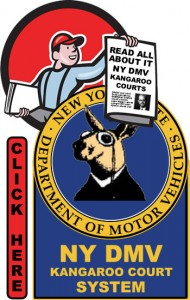 New-York-Department-Motor-Vehicles-Kangaroo-Court-System-Read-all-about-it
