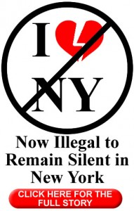 i-love-new-york-illegal-to-remain-silent