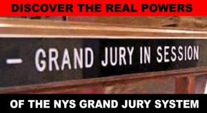 power-of-nys-grand-jury-system