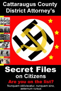 cattaraugus-county-secret-files-on-citizens