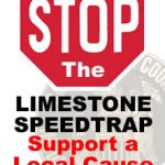 limestone-ny-speed-trap