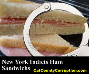 how-new-york-indicts-ham-sandwich