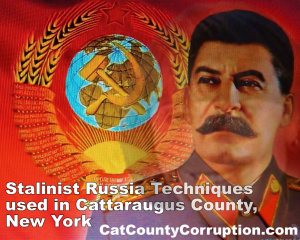 stalinist-russia-cat-county