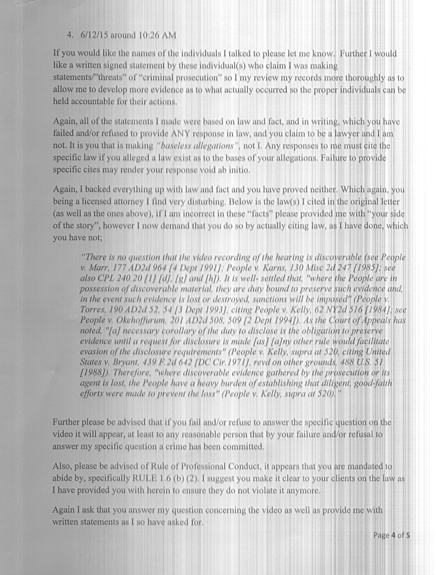 detective and criminal investigator cover letter cover letter and