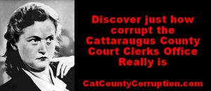 cat-county-court-clerks