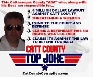 cat-county-top-joke-1