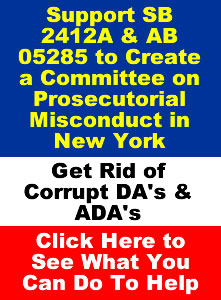 Committee-on-Prosecutorial-Misconduct-new-york-2015