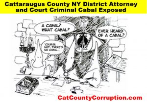 cat-county-court-and-district-attorney-cabal-exposed