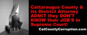 catt-county-da-admit-they-dont-know-their-jobs