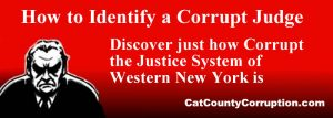 corrupt-justice-system-western-new-york