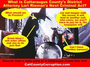 wizard-of-cattaraugus-county