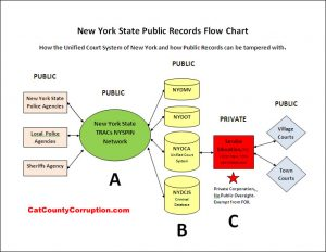 NYS-Public-Records-Flow-Chart-Process