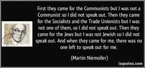 first-they-came-for-niemoller