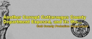 cattaraugus-catt-county-probation-department-corruption-1