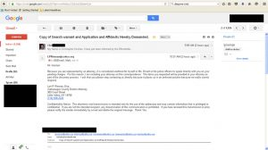 riemans-e-mail-response-not-blacked-out1