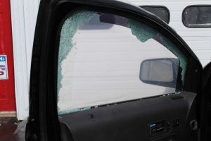 victim-of-rieman-drivers-window