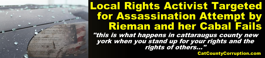 rights-activist-assassination-attempt-cattaraugus-county-new-york