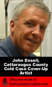 john-ensell-cold-case-cattaraugus-new-york