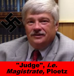 magistrate-judge-ronald-ploetz
