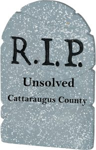 rip-cattaraugus-county