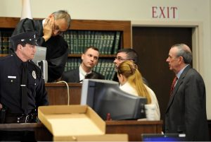 Cattaraugus-County-Court-Tainted-Jury
