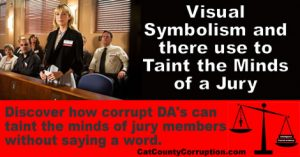 visual-symbolism-tainted-juries-jpeg