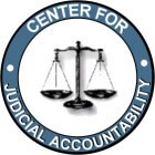 center-for-judicial-accountablity