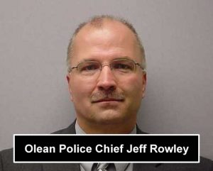 jeff-rowley-olean