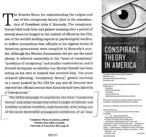 conspiracy-theory-in-america