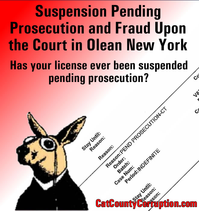 fraud-upon-the-court-olean-new-york
