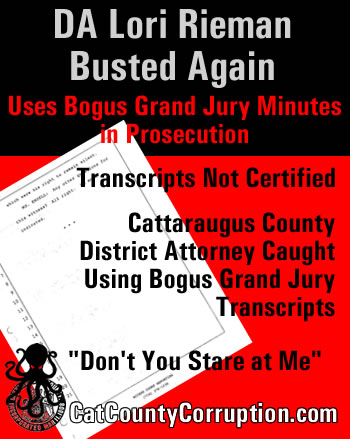 rieman-uses-fraudulent-grand-jury-transcripts