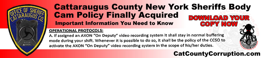 cattaraugus-county-body-cam-policy-banner