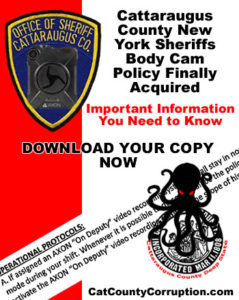 cattaraugus-county-body-cam-policy-feature-image