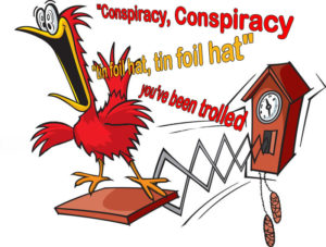 conspiracy-theory-tin-foil-hat-cuckoos