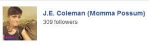 j-d-colman-FB-search-profile-results