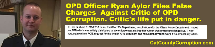 ryan-aylor-olean-ny-corrupt-opd-banner
