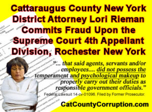 lori-rieman-perjury-4th-department-fb