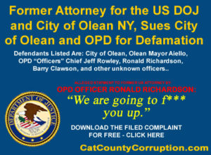 us-attorney-lawsuit-agasint-city-olean-police-department-fb